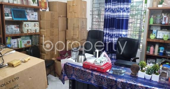 বিক্রয়ের জন্য BAYUT_ONLYএর ফ্ল্যাট - মিরপুর, ঢাকা - 600 Sq Ft Residential Apartment Is Up For Sale At Mirpur 11, Close To Progoti High School.