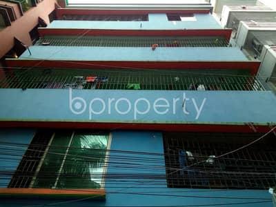 2 Bedroom Apartment for Rent in Gazipur Sadar Upazila, Gazipur - For Rental purpose beautiful 700 SQ FT flat is now up to Rent in Tongi