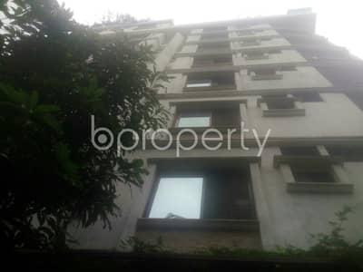 ভাড়ার জন্য BAYUT_ONLYএর অ্যাপার্টমেন্ট - ৪ নং চাঁদগাও ওয়ার্ড, চিটাগাং - Elegant Residential Apartment Covering An Area Of 1400 Sq Ft Is Ready For Rent In Chandgaon R/a