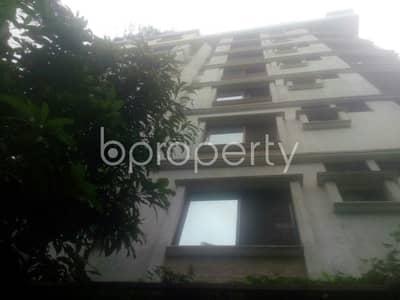 ভাড়ার জন্য BAYUT_ONLYএর অ্যাপার্টমেন্ট - ৪ নং চাঁদগাও ওয়ার্ড, চিটাগাং - Grab Your New Home At This 1450 Sq Ft Flat For Rent In Chandgaon R/a
