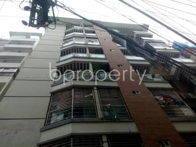 3 Bedroom Flat for Rent in Khulshi, Chattogram - Ready 1500 SQ FT beautiful apartment is now to Rent in Khulshi, Habib Lane
