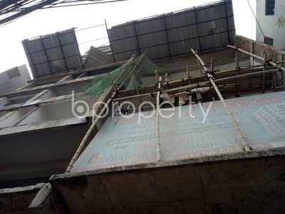 Office for Rent in Tejgaon, Dhaka - Set Up Your New Office For Rent In The Location Of Tejgaon Nearby Tejturi Bazar