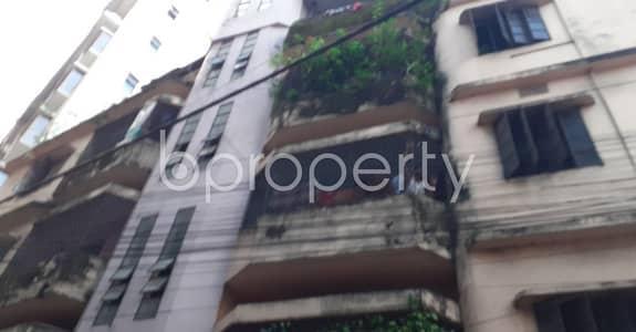ভাড়ার জন্য BAYUT_ONLYএর ফ্ল্যাট - জামাল খান, চিটাগাং - Comfy Residence Covering An Area Of 900 Sq Ft Is Up For Rent In Rahmatganj