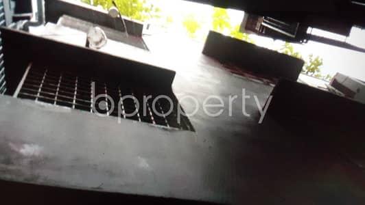 ভাড়ার জন্য BAYUT_ONLYএর ফ্ল্যাট - বাসাবো, ঢাকা - Grab This Lovely 900 Sq Ft Living Space For Rent In Kadamtala