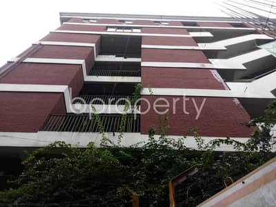 Floor for Rent in Mirpur, Dhaka - This Exclusive Commercial Space Of 13278 Sq Ft Which Is Vacant Right At This Moment In East Shewrapara